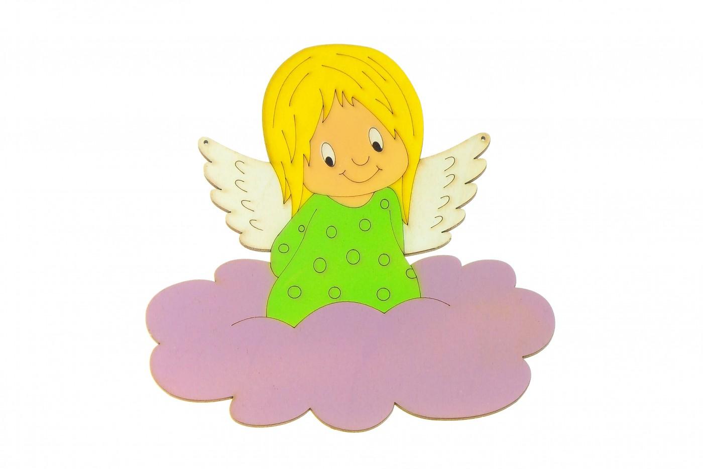 Obraz znaleziony dla: aniołek